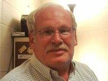 Dave Steen