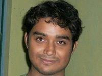 Abhimanyu Bose