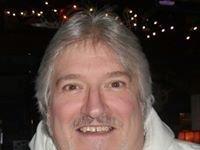 Larry Weader