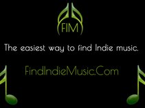 FindIndieMusic.Com