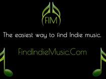 FindIndieMusic.Com