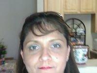 Sophia M Mendoza