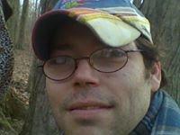 John J. Van Horn