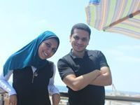 Omar Mohamed Hossam Eldin