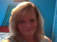 Lorinda Jacobs-Lee
