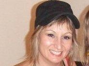 Kristy Hawkins