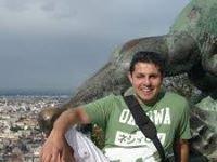 Osvald Lopes