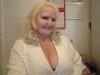 Pamela Jean Bradley