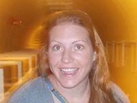 Hollis Willow Martinello
