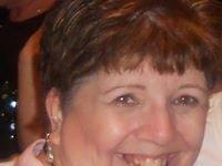 Diane Richard