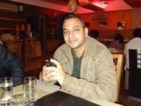 Rajeev Jindal