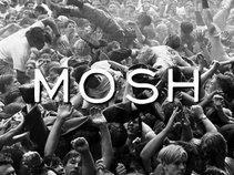 Mosh Team