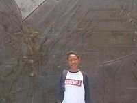 Fadil RockersMrz Rezpector