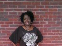 Cynthia Dozier