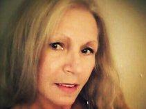 Debbie Reneer
