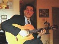 Michael Del Conte