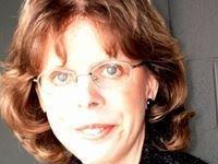 Karen McNeill