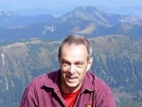 Krzysztof Smołucha