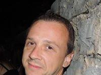 Nikolas Nikolaou