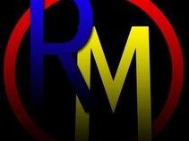 Republic Music