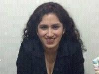Angela Orjeda Gonzalez