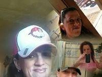 Rosalie Ann
