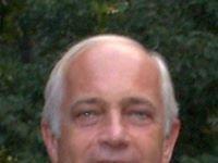 David Dunkle