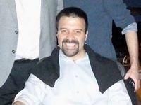 Mauricio J Gargel