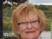 Linda Carol Cichomski