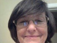Mary Belzer