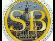 sb family
