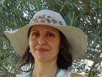 Anne-Marie Vaduva