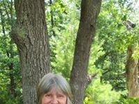 Gail Block