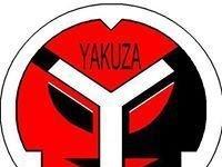 yakuzasow