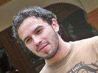 Aldemar Gutierrez