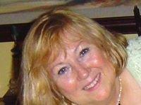 Lynda Liker