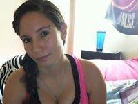 Amanda Tori Sanchez Lippert