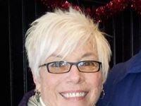Lynda E. Mortimer Rose