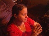 Carolyn Dunagan