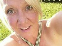 Krissy Tucker-White