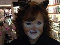Glenda Fleming Staley