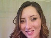 Jessica Lynn Barnett