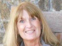 Sharon Smalley-Smith