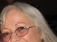 Sharon M. Haehl