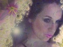 Amanda Lehman