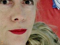 Agnes Swafford