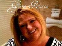 Gina Beckworth