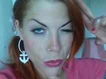 Becky The Shikza