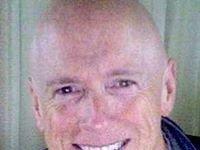 Bill Woolley