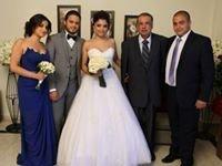 Georges El Khoury